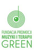 Fundacja Promocji i terapii GREEN