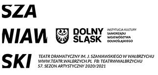 Teatr im. Szaniawskiego