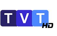 patronat TVT HD