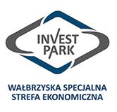 Invest Park