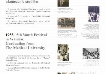 7. Wszelkie prawa zastrzeżone - 2020 Andrzej Rumianowski, Muzeum Jazzu w Warszawie