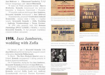 10. Wszelkie prawa zastrzeżone - 2020 Andrzej Rumianowski, Muzeum Jazzu w Warszawie