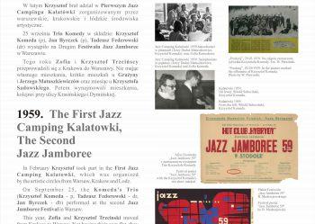 11. Wszelkie prawa zastrzeżone - 2020 Andrzej Rumianowski, Muzeum Jazzu w Warszawie